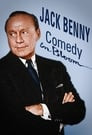 Jack Benny: Comedy in Bloom