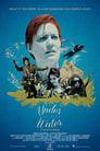 Under Water: Dive Deep