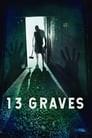 13 Graves