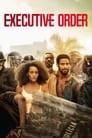 Executive Order