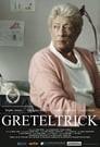 Der Greteltrick