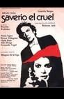 Saverio, el cruel