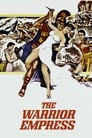 The Warrior Empress