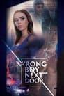The Wrong Boy Next Door