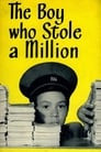 The Boy Who Stole a Million