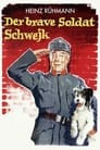 Der brave Soldat Schwejk