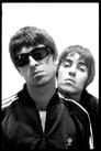 Oasis Live at AB - Ancienne Belgique