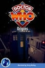 Doctor Who: Origins