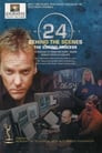 24 Behind the Scenes: The Editing Process