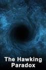 Horizon: The Hawking Paradox