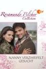 Rosamunde Pilcher: Nanny verzweifelt gesucht