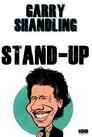 Garry Shandling: Stand-Up