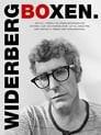 Bo Widerberg regisserar