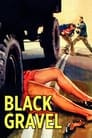 Black Gravel