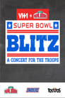 Super Bowl Blitz: A Concert for the Troops