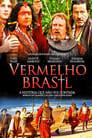 Rouge Brésil