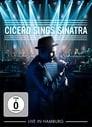Roger Cicero - Cicero Sings Sinatra