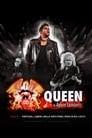 Queen & Adam Lambert: Rock in Rio (Lisboa)