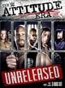 WWE: Attitude Era: Vol. 3 Unreleased