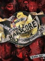 WWE: History of the Hardcore Championship