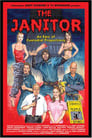 Blood, Guts & Cleaning Supplies: The Making of 'The Janitor'