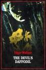 The Devil's Daffodil
