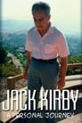 Jack Kirby: A Personal Journey