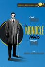 The Black Monocle