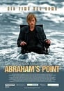 Abraham's Point