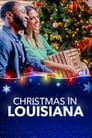 Christmas in Louisiana