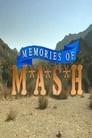 Memories Of M*A*S*H