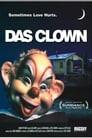 Das Clown