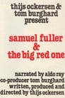 Sam Fuller and the Big Red One