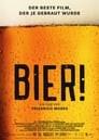 Beer! The best film ever brewed ;)