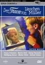The Dream of Lieschen Müller