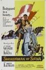 Swordsman of Siena