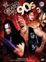 WWE: Greatest Stars Of The 90's