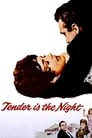 In the tender moments of the night...SHOULD LOVE BE ALL THERE IS?