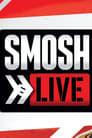 Smosh Live