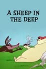 A Sheep in the Deep