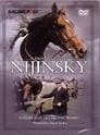 A Horse Called Nijinsky