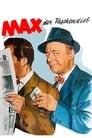 Max der Taschendieb