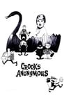 Crooks Anonymous
