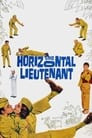 The Horizontal Lieutenant