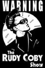 Rudy Coby: The Coolest Magician on Earth