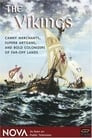 The Viking Saga -  The Era of The Long Ships