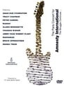 The Paris Concert for Amnesty International