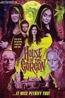 House of the Gorgon