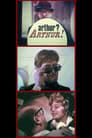 Arthur? Arthur!