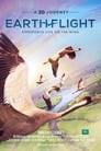 Earthflight 3D
